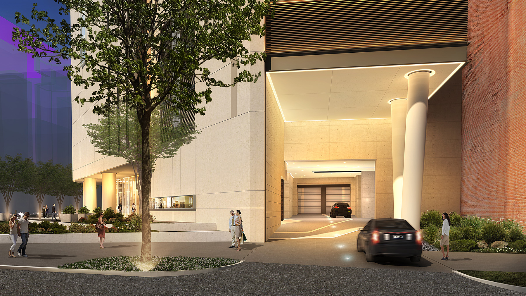 04-Block-42-4-Motor-Court-Architect-Hous